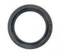 Oil Seal A1-04027 9107-401