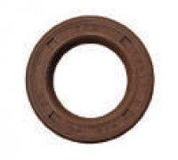 Oil Seal A1-24083 F00N202338