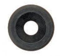 Oil Seal A5-01040 7133-84
