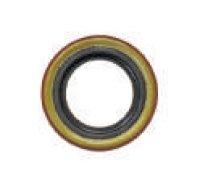 Oil Seal A5-01045