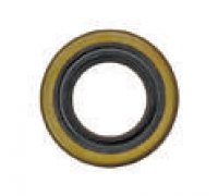 Oil Seal A5-01046 Denso 949150-1760