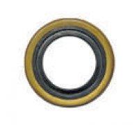Oil Seal A5-01047 9442610135