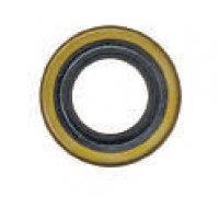 Oil Seal A5-01048 9421617061