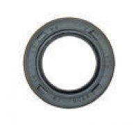 Oil Seal A5-01054 1460283305