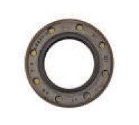 Oil Seal A5-01055 1410283001