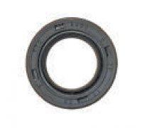 Oil Seal A5-01057 1410281010