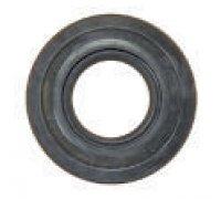 Oil Seal A5-01064 1410283006