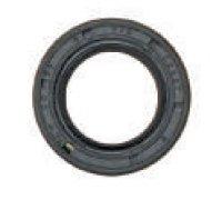 Bosch 2410283011 Shaft Seal