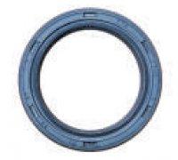 Oil Seal A5-01070 1410551021