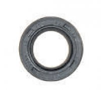 Oil Seal A5-01071 9900362652