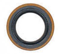 Oil Seal A5-01072 9442610271
