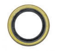 Oil Seal A5-01077 Denso 096039-0040