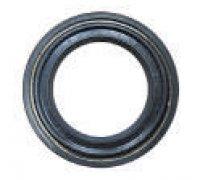 Oil Seal A5-01078 1410283000