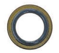 Oil Seal A5-01079 1410281012