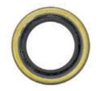 Oil Seal A5-01080 9442611318