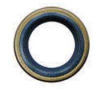 Oil Seal A5-01081 2916730059
