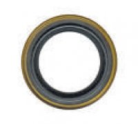 Oil Seal A5-01083 1430283307S