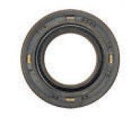 Oil Seal A5-01086 1410282002