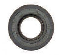 Oil Seal A5-01087 1410282005