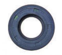 Oil Seal A5-01090