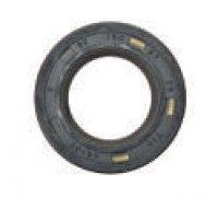 Oil Seal A5-01093 7133-114