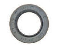 Oil Seal A5-01094 7187-026