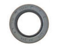 Oil Seal A5-01095 Simms 513596