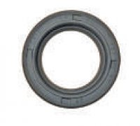 Oil Seal A5-01097 Simms 506618