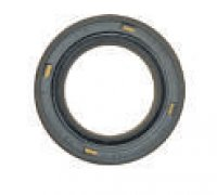 Oil Seal A5-01098 5393-252RS