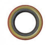 Oil Seal A5-01100