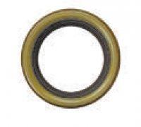 Oil Seal A5-01102 5393-252AB