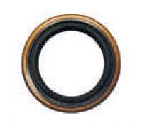 Oil Seal A5-01105 9411617007