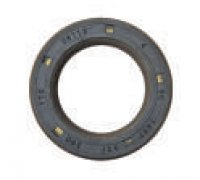 Oil Seal A5-01107 Simms 86356