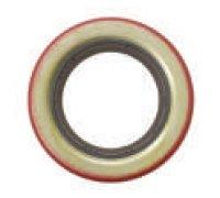 Oil Seal A5-01111