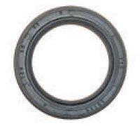Oil Seal A5-01112 5393-252V