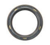 Oil Seal A5-01114 7167-643