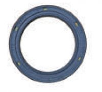 Oil Seal A5-01118 5393-252AG