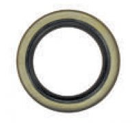 Oil Seal A5-01119 9411610442