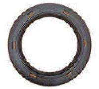 Oil Seal A5-01122 9411611117
