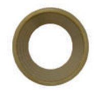Oil Seal A5-01127