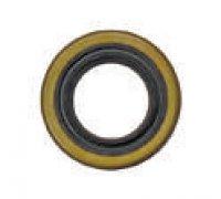 Oil Seal A5-01129