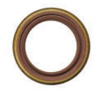 Oil Seal A5-01131 136625-000