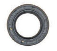Oil Seal A5-01136 9441610281