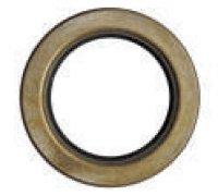 Oil Seal A5-01142 9411611746