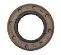 Oil Seal A5-01145