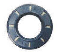 Oil Seal A5-01151 5067-93