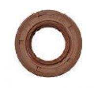 Oil Seal A5-01153 9167-404