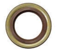 Oil Seal A5-01154 2469403064