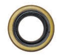 Oil Seal A5-01156