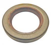 Oil Seal A5-01158